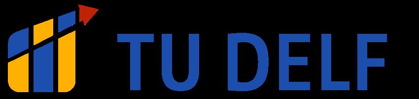 TU delf